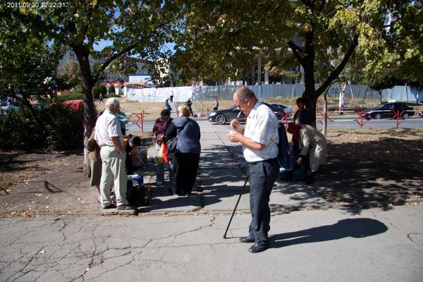 продажа вина в молдове